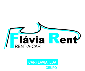 Flavia Rent - Banner lateral fundo