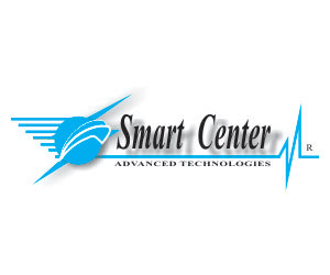 Smart Center - Banner lateral meio