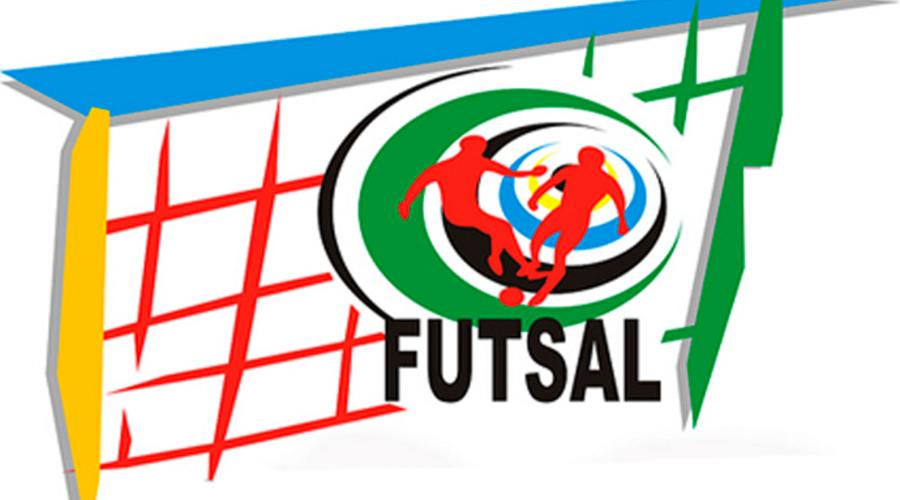 Resultado de imagem para torneio futsal