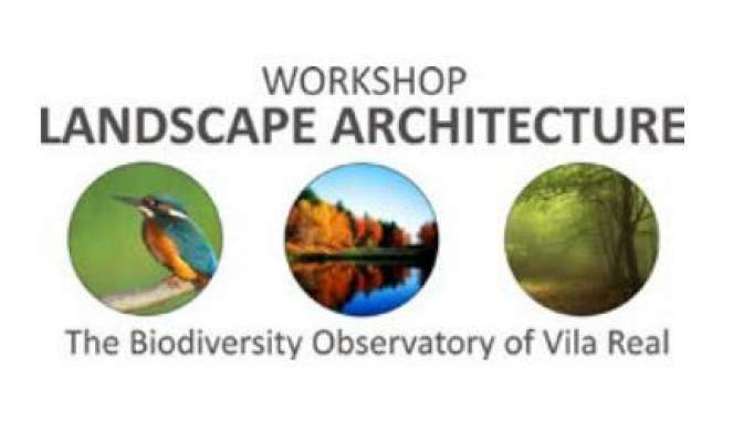 UTAD Promove Workshop Dedicado à Biodiversidade de Vila Real