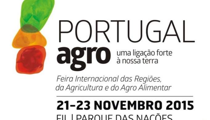 "Montalegre no ""Portugal Agro\"""