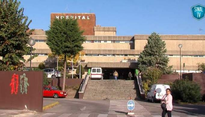 CHTMAD reabre as 12 camas do Hospital de Chaves